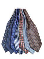 Paris Cravat