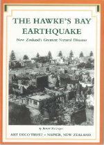47 The Hawkes Bay Earthquake(copy)