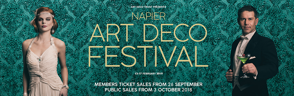 ADF festival page website banner 978 x 319 v2 use