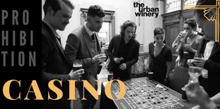 ADF-2020-622-x-310-ADT-Website-Master-Prohibition-Casino-at-The-Urban-Winery--Banner