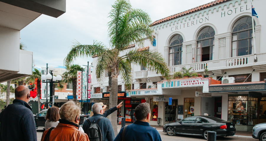 Art-Deco-Trust-Guided-Walking-Tours-April-2018-25-619