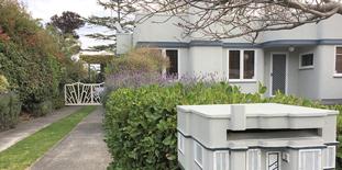 ADF-2020-622-x-310-ADT-Website-Art-Deco-Homes-Tour