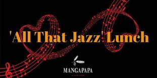 ADF-2020-622-x-310-ADT-Website-All-that-Jazz
