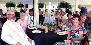 ADF-2020-622-x-310-ADT-Website-Beach-Banquet