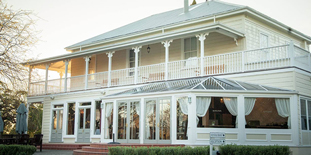 ADF-2020-622-x-310-ADT-Website-Country-Homestead-Tour