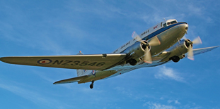 ADF-2020-622-x-310-ADT-Website-Fly-DC3---Putting-on-the-Ritz-Top-side