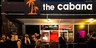 ADF-2020-622-x-310-ADT-Website-Master-Art-Deco-Late-Night-Jazz-Club-at-the-Cabana