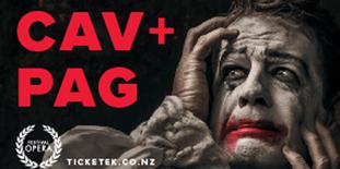 ADF-2020-622-x-310-ADT-Website-Master-Festival-Opera-Cav-&-Pag
