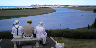 ADF-2020-622-x-310-ADT-Website-Master-Harbour-Views-Coach-Tour-banner
