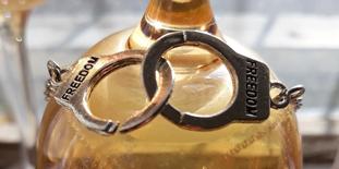 ADF-2020-622-x-310-ADT-Website-Napier-Prison---Underbelly-Cocktail-Party