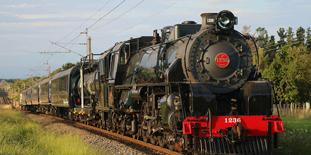 ADF-2020-622-x-310-ADT-Website-Steam-Train-Ride---Napier-Hastings-Napier