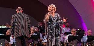 ADF-2020-622-x-310-ADT-Website-The-Women-of-Jazz---HB-Jazz-Club-Big-Band-Concert