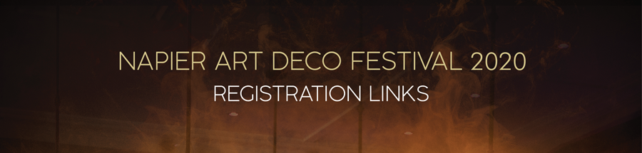 ADF2020-Registration-Links-Website-Banner