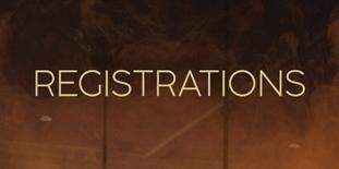 ADF2020-Website-Tile-Registrations