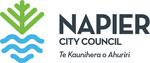NCC-Logo-(cmyk)