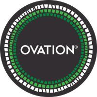 OVATION-318