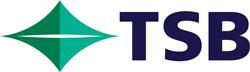 TSB-LogoHoriz