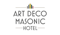 Art Deco Masonic Hotel-523