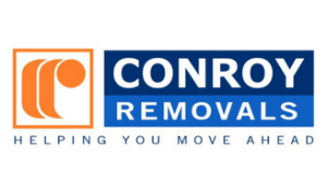 Conroy Removals-7