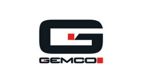 Gemco - winter deco sponsor-773