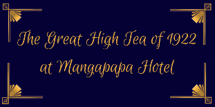 The Great High Tea of 1922 Banner-389
