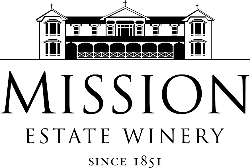 Mission Estate Winery-929