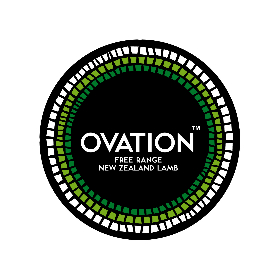 Ovation byline Black Circle RGB HR-628