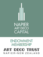 Endowment Membership
