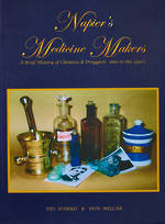 Napier's Medicine Makers