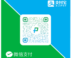 wechat and alipay-933-249-613-533